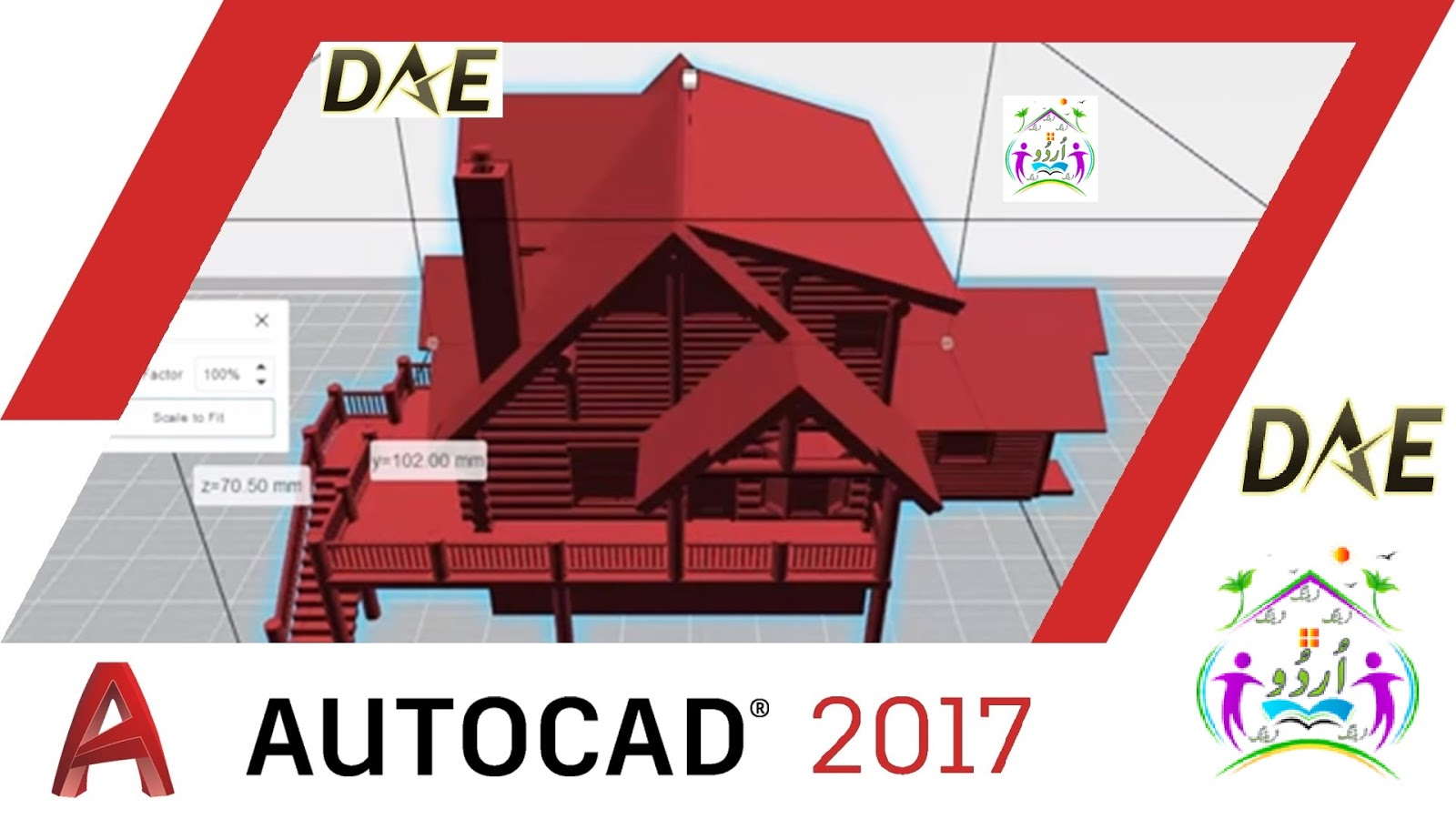 autocad 2017 keygen 64 bit download
