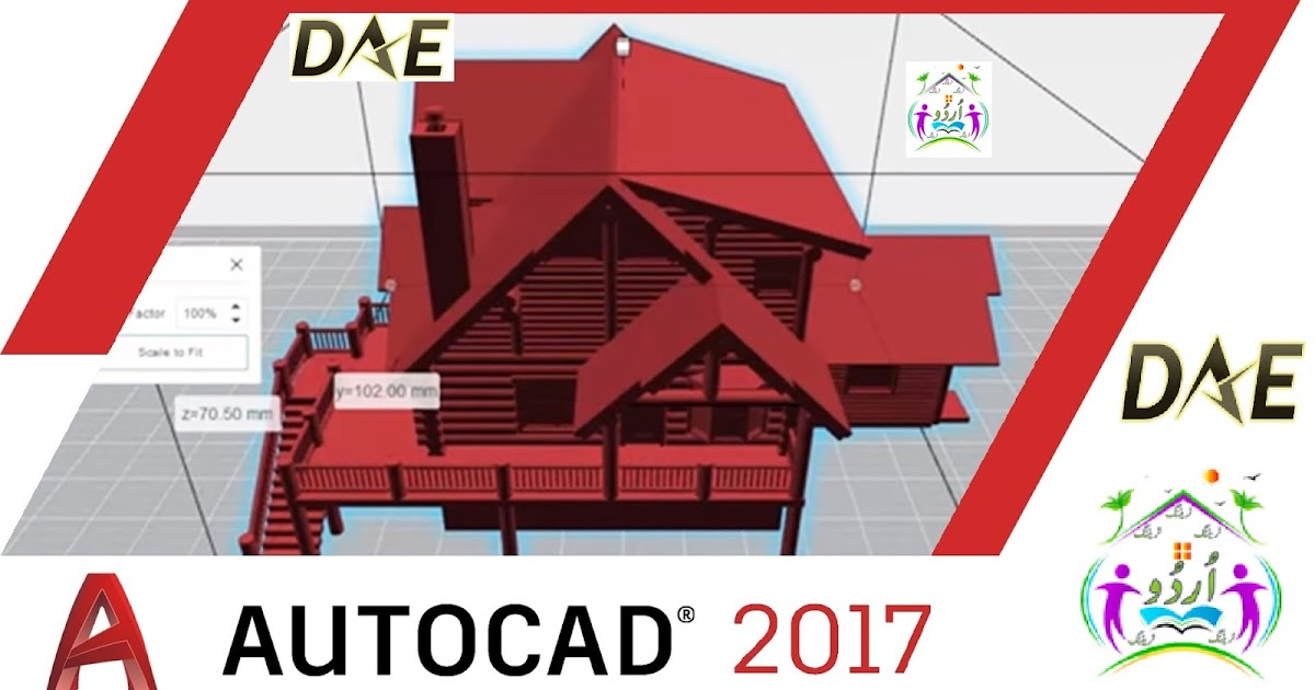 annotative text autocad 2009 keygen