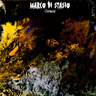 Marco Di Stasio -- Goauld