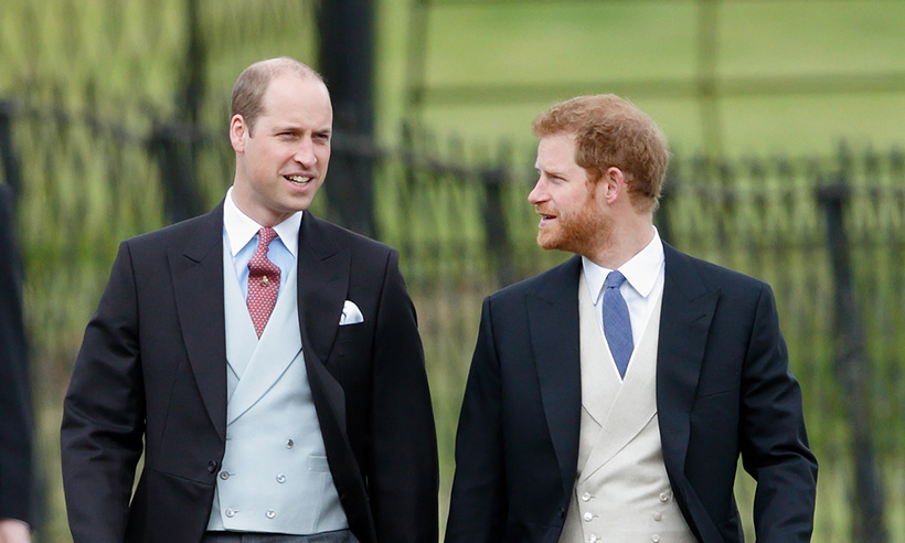 Brother+Prince+William+may+not+be+Prince+Harry%27s+best+man%21.jpg