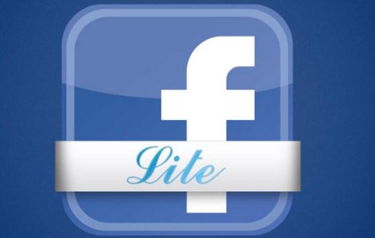 Free facebook application