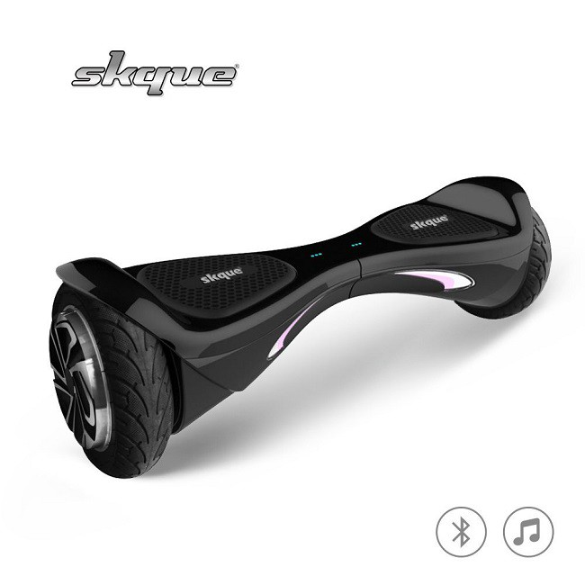 we all dreamt of unusual things like being able to fly or glide instead of walking 5 Best Hoverboards for Sale in the Market