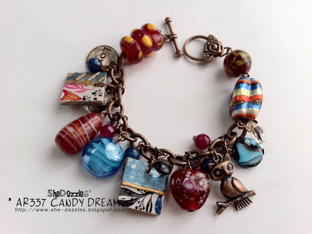 candy-dreams-charm-bracelet-red-blue