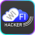 WiFi Password Hacker 2016 for Android