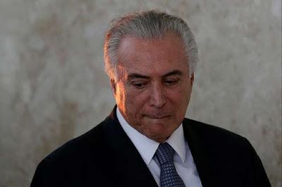 Brasileiro está pessimista sobre 2017, diz pesquisa