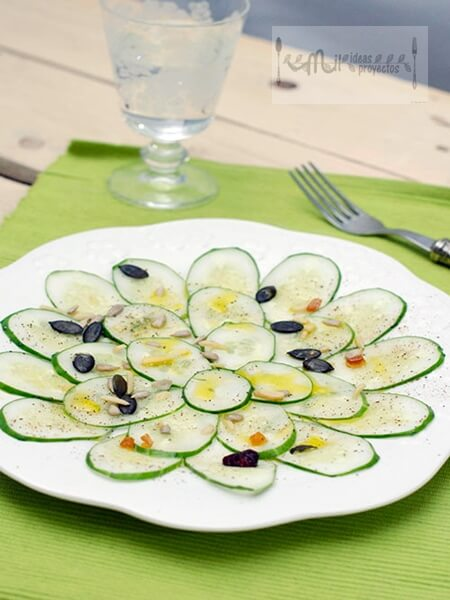 carpaccio-pepino-frutos-secos4