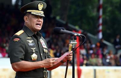 Berita-Politik-Panglima-TNI-Jenderal-Gatot-Diusung-Untuk-Maju-Di-Pilpres-2019
