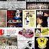 Agenda | Solidaridad + ajedrez + feria en Llano + rock + fotografía + títeres + habaneras + humor