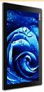 Asus ZenPad 10 8GB