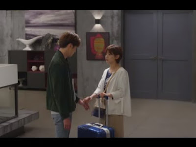 Cinderella_And_Four_Knights_Episode_14_Sub_Indo