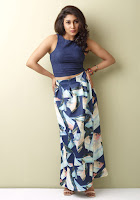 Actress Meghali New Photo Shoot HeyAndhra