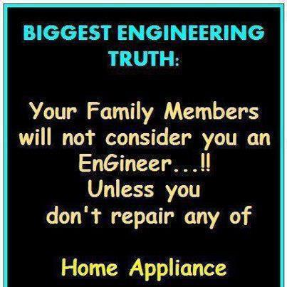 Funny Engineering Quotes. QuotesGram