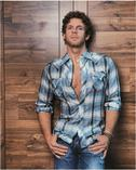 Billy Currington - 23 Degrees And South