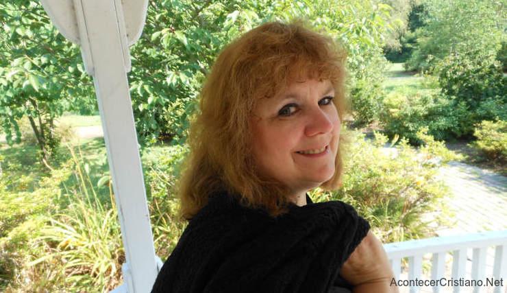 Testimonio de ex bruja convertida a Cristo
