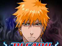 Bleach Brave Souls v4.0.2 Mod Apk For Android Terbaru