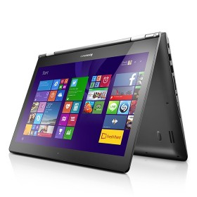 Lenovo Yoga 500-14IHW (IdeaPad) Laptop Windows 8.1 64bit Drivers