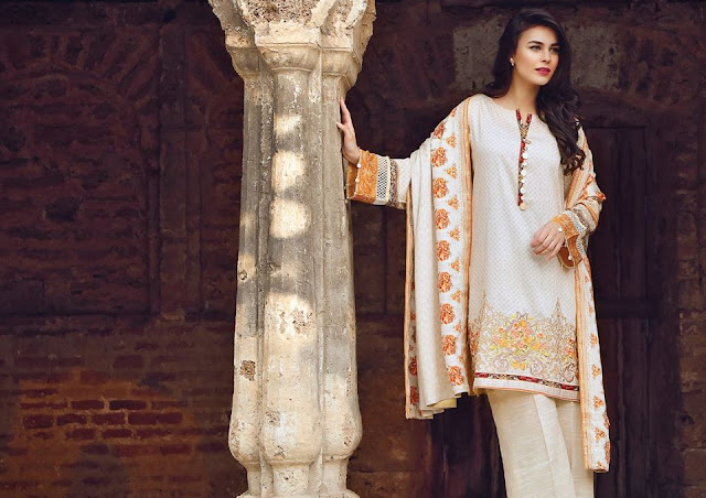 Alkaram-winter-cottel-linen-dresses-collections-for-women-2016-17-6
