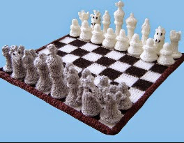 http://www.clarescopefarrell.co.uk/pdf/chesscheckerboard.pdf