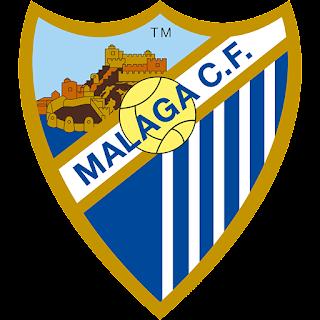 Malaga CF logo 512x512 px