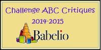 http://andree-la-papivore.blogspot.fr/2014/09/challenge-abc-2014-2015.html