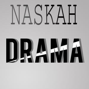 Contoh Naskah Drama Satu Babak