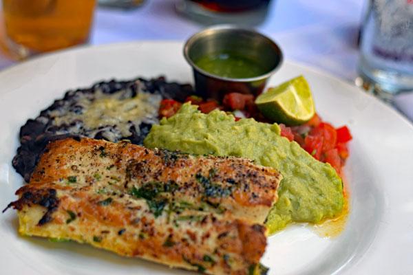 grilled_mahi_mahi_tacos_james_beach
