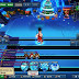 28 November 2017 - Dekana 2.0 Lost Saga Cheat NoDelay, Kebal, Unl HP, Kebal,Token Perunggu, DLL