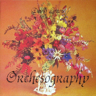 http://www.discogs.com/David-Linton-Orchesography/release/1215415