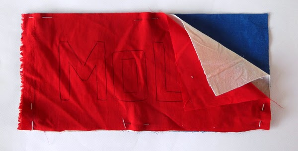mola how to, mola instructions, mola lessons, mola tutorials, mola art