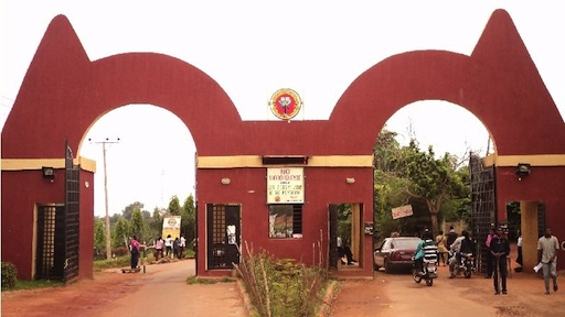 Auchi Poly Sacks 13 Lecturers Over Sexual Harassment