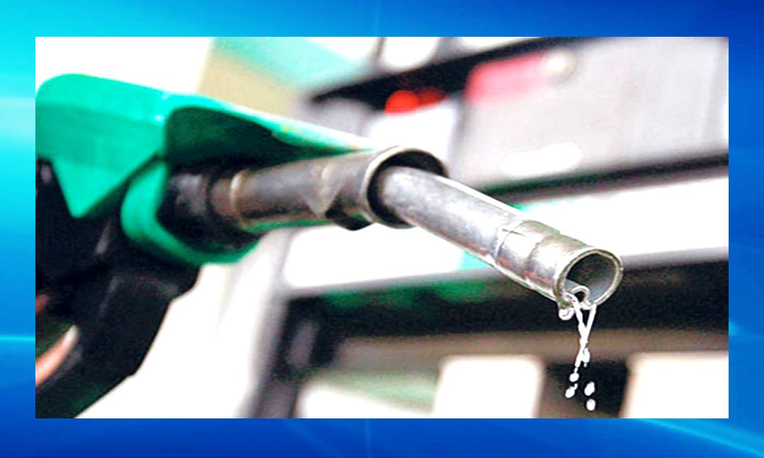 Petrol-price-image-sbconlin1.com-bakistan-urdunews
