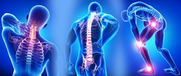 Tratamento da Fibromialgia, Exames, Causas, Sintomas e Diagnóstico