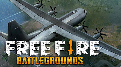 Free Fire Battlegrounds MOD APK 1.10.0,Free Download Game Free Fire – Battlegrounds Apk Mod,Link Download Free Fire Battlegrounds MOD, Fitur Mod Free Fire