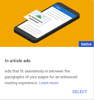 in-article-adsense-ad-blogger