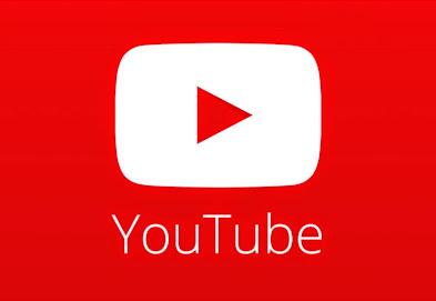 Ini Jenis Video Yang Paling Banyak Ditonton di YouTube