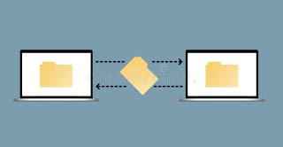 Peerio, un outil de messagerie et de partage de fichiers sécurisé