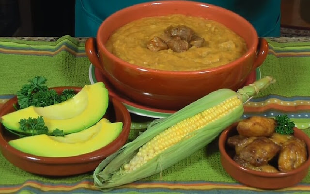 receta-tamal-en-cazuela