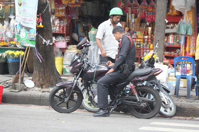 Мотоцикл 150 кубиков
