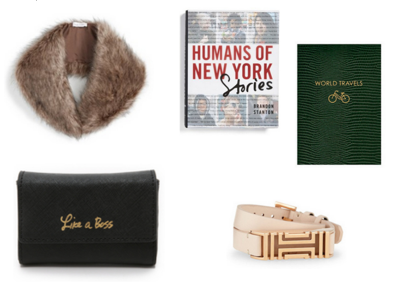 christmas-presents-for-chic-women