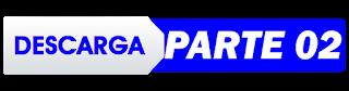 http://www.mediafire.com/file/2qfvid2exfduc1l/BRASIL079+V1.part2.rar
