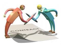 10 Tips - Negotiating a Business Purchase from a Buyer's Point of View