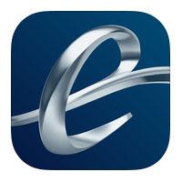 歐洲之星EUROSTAR 網路線上訂票流程教學 (APP版)