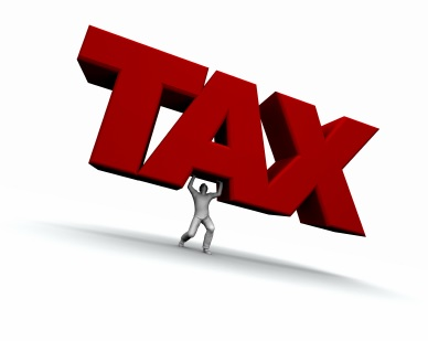 ActionAid rejects planned tax on phone calls, SMS, data; urges FG to tax luxury goods