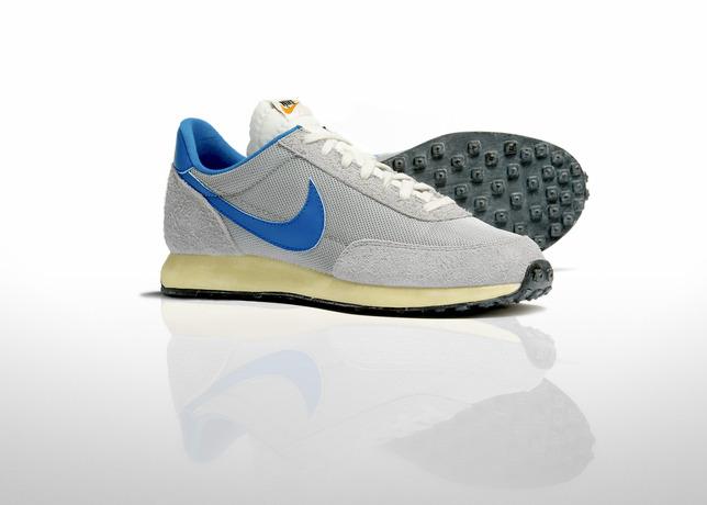 Tailwind Running Shoe