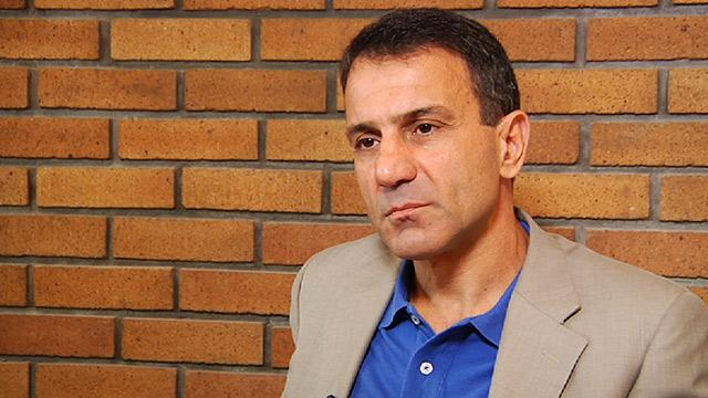 Λαπαβίτσας: Ο ΣΥΡΙΖΑ είναι πλέον τελεσίδικα καθεστωτικός