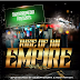 Various Artist - Rise of an Empire vol. 4 Hosted by SwerrrdMedia Music