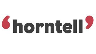 Cambia tus Notificaciones con Horntell Me