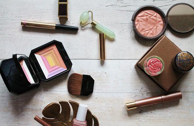 Avoiding Impulse Beauty Buying