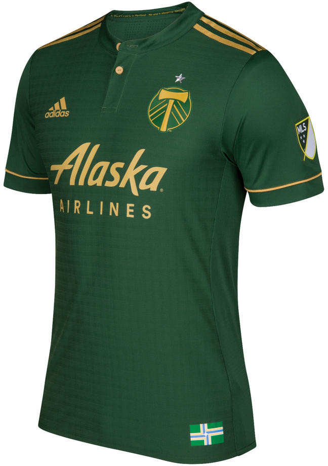 Image result for timbers kits
