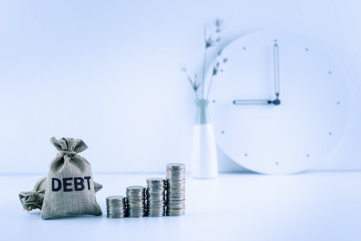 Debt Settlement: How It Works and Risks You Face
